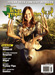 Journal of the Texas Trophy Hunters magazine