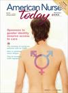 American Nurse TodayHealthcommedia Magazine Subscription