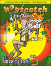 Hopscotch Magazine