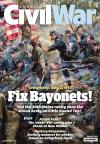 Best Price for America's Civil War Magazine Subscription