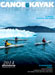 Canoe & Kayak magazine
