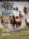 Today's Horse Trader Magazine
