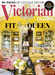 Victorian Homes Magazine
