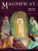 Magnificat Magazine