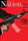 The Nation - Digital Magazine