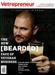 Vetrepreneur magazine