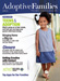 Adoptive Families Magazine