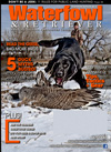 Waterfowl & Retriever Magazine
