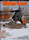 Waterfowl & Retriever Magazine