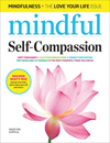 Best Price for Mindful Magazine Subscription