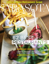 Best Price for Sarasota Magazine Subscription