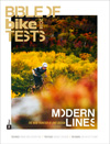 Bike Magazine