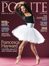 Pointe Magazine