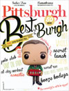Pittsburgh Magazine Subscription