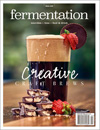 Best Price for Fermentation Magazine Subscription