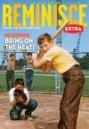 Reminisce Extra Magazine Subscription
