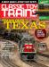Classic Toy Trains Magazine