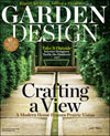 Garden Design Magazine