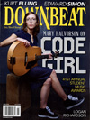 Best Price for Down Beat Magazine Subscription