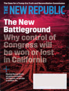Best Price for The New Republic Magazine Subscription