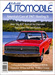 Collectible Automobile magazine