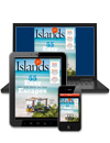 Islands Magazine - Digital Edition