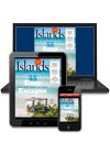 Islands Magazine - Digital Edition