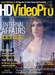 HDVideoPro Magazine