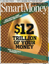 Smart Money Magazine