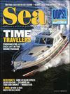 Sea Magazine Subscription