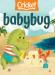 Babybug Magazine