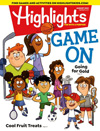 Highlights Magazine Subscription