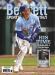 Beckett Sports Card Monthly Magazine