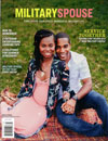 Military Spouse Magazine