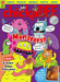 Chickadee magazine