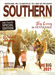 Southern Travel & Lifestyles magazine