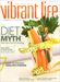 Vibrant Life magazine