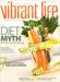 Vibrant Life magazine