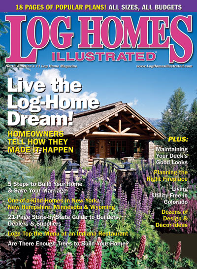 Magazine categories magazineline discount magazine subscriptions 2015 personal blog Home design magazine subscription