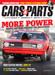 Cars & Parts magazine
