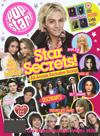 Best Price for Popstar! Magazine Subscription