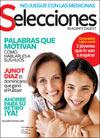 Selecciones Magazine