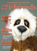 Teddy Bear and Friends Magazine