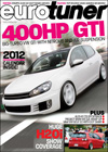 auto tuner magazine pic