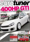 Eurotuner Magazine