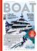 Showboats International Magazine