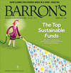 Barron's magazine