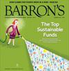 Barron's Magazine