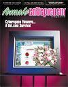 More Details about Female Entrepreneur Magazine