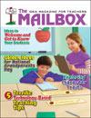 The Mailbox Magazine - Grades 2-3